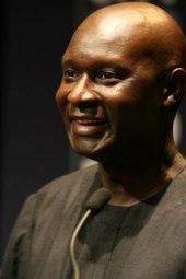 Olara Otunnu Claims Uganda is Hell on Earth for Children