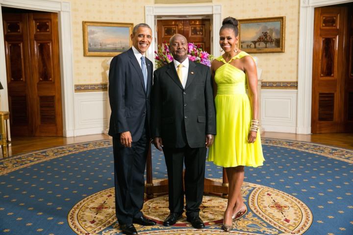 Yoweri_Museveni_with_Obamas_2014