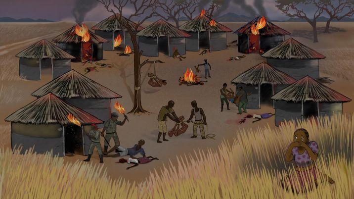 geoff-naismith-burnt-hut-bush
