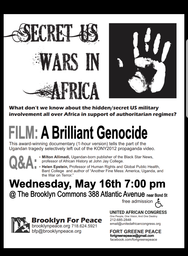 abg brooklyn 4 peace may 16 2018.png